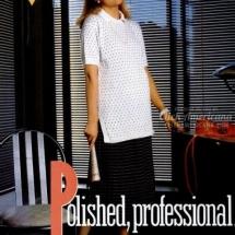 femei insarcinate 1987