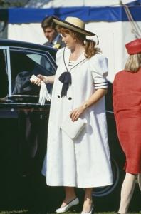 femei insarcinate 1988