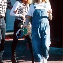 femei insarcinate 1995