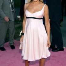 femei insarcinate 2002